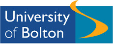Universidad de Bolton