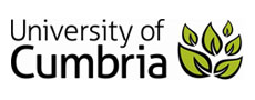 Universidad de Cumbria