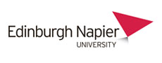 Universidad Napier de Edimburgo
