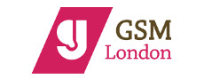 GSM Londres