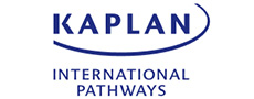 Kaplan Pathways Internacionales
