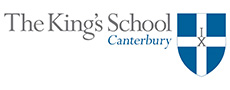 The King's School Canterbury