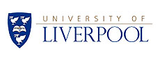 Universidad de Liverpool