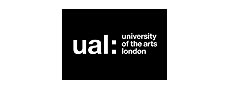 Universidad de las Artes Londres