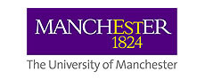 University of Manchester ELC