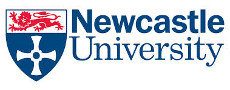 Universidad de Newcastle