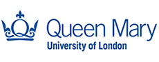 Queen Mary, Universidad de Londres