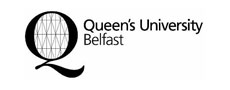 Universidad Queen's de Belfast
