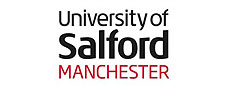 Universidad de Salford