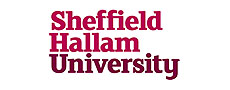 Universidad de Sheffield Hallam