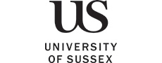 Universidad de Sussex