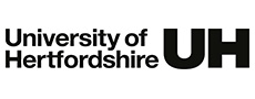 Universidad de Hertfordshire