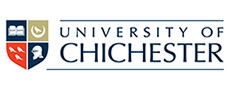 Universidad de Chichester