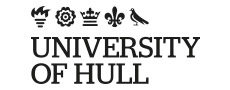 Universidad de Hull