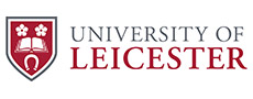 Universidad de Leicester
